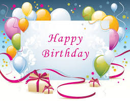 birthday greetings images free download happy birthday good