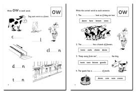 pictures on phase 2 phonics printable worksheets wedding ideas