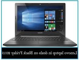 black friday laptop 2017 black friday laptops deal 2017 best to buy cheap laptops from sale