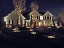 landscape lighting design ideas amazing landscape lighting design ideas f90 on wow image selection
