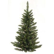 vickerman artificial trees ebay
