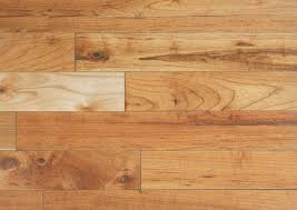 American Cherry Hardwood Flooring Appalachian American Cherry Colonial Flooring Usa