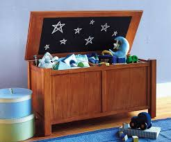 Making A Simple Toy Box by 8 Best Toy Box Images On Pinterest Toy Storage Wooden Toy Boxes