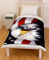 Polo Bedding Sets Bed Bedding American Eagle Sweatshirts Boho Bedspread