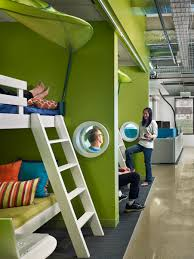 workspaces we love google cambridge abbott building systems