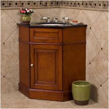 Bathroom Vanity Dimensions by Bathroom Corner Bathroom Cabinets With Mirror Alluring Wooden