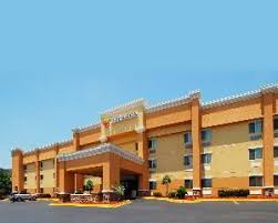 Comfort Inn Blythewood Sc Party Venues In Blythewood Sc 111 Party Places