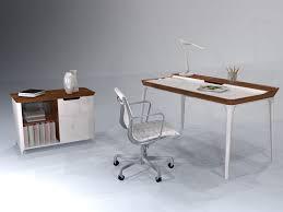 Herman Miller Clock Fascinating Herman Miller Desk Chairs Images Ideas Surripui Net
