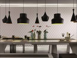 architecture fabulous porcelanosa grey wall tiles tiles online