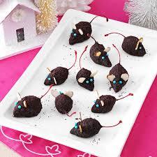 christmas treats taste of home