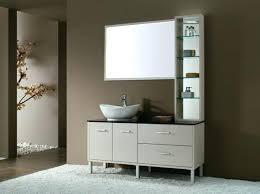 designer vanities for bathrooms sgle floatg designer bathroom