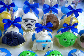 candy apple party favors wars apples kids party favors and sweeties
