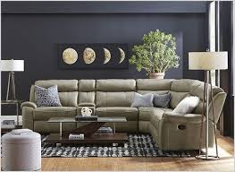 Havertys Sectional Sofas Living Room Furniture Havertys Sectional Sofas Havertys Sofa