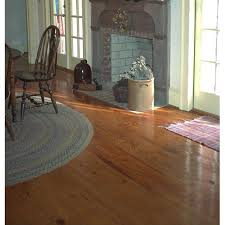 southern yellow pine wide plank 3 4 x 5 1 8 x4 16 length