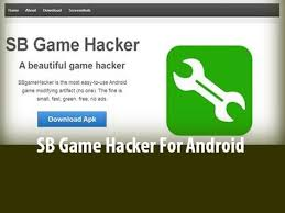 hacker tool apk sb hacker apk sb hacker apk is an android hacking