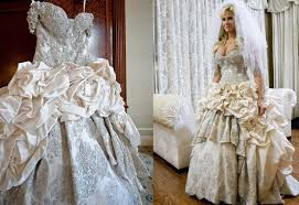 expensive wedding dresses most expensive wedding dresses designers 40 with most expensive