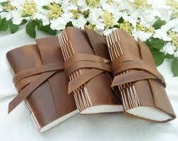 best wedding presents wedding gifts for groomsmen best leather notebooks