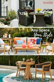199 best outdoor living images on pinterest outdoor decor
