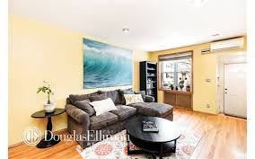 brooklyn homes for sale in windsor terrace at 22 east 4th st