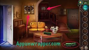 Cara Bermain Home Design Story Adventure Escape Asylum Murder Mystery Room Doors And Floors