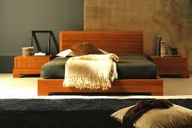 Bedroom Suite  Helpformycreditcom - Designer bedroom suites