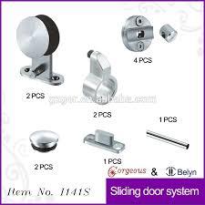 door bearing u0026 sliding door roller u0026 bearing kit