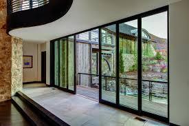 Sliding Doors Interior Lift And Slide Patio Doors Image Collections Glass Door