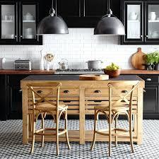 crosley alexandria kitchen island furniture kitchen island biceptendontear