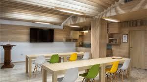 interior exterior design interior and exterior design shop with tasting room of vinprom