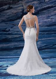 venus wedding dresses venus bridal fall 2015 collections sponsor highlight wedding