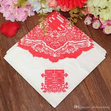 Wedding Decoration Items Manufacturers Double Happiness Wedding Decorations Suppliers Best Double