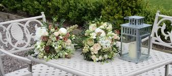 wedding flowers dublin wedding flower tips ideas for flowers at your wedding venue