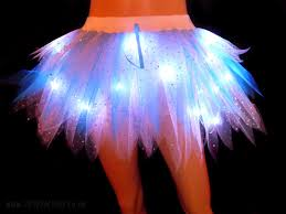fairy lights tutu www tutufactory co uk light up tutus tutu