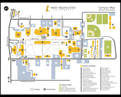 Wvu Parking Map Adcc Wv Grappling Open