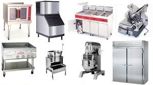 restaurant kitchen furniture kitchen equipment restaurant on kitchen with