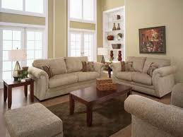 how to choose carpet cool how to choose the best carpeting for