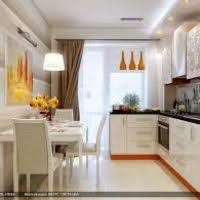 dining kitchen design ideas small kitchen and dining room design justsingit