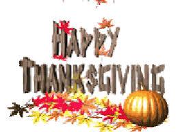lauras thanksgiving graphics