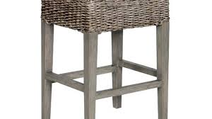 charlotte dining table world market charcoal linen paige counter stool view full size home design