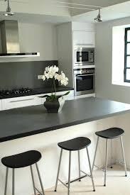 dessus de comptoir de cuisine pas cher comptoir pour cuisine bar peinture pour dessus de comptoir de