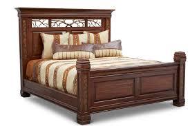 bedroom idol furniture