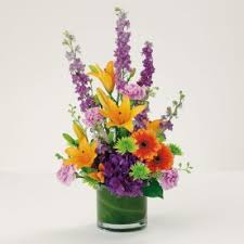 flower delivery cincinnati s florist birthday flower delivery cincinnati oh