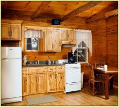 amish made kitchen islands amish kitchen cabinets hbeade islands fancy design ideas in pa made