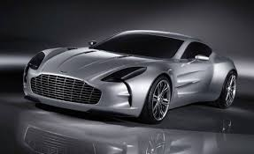 aston martin officially launched in aston martin one 77 official photos car news news car and