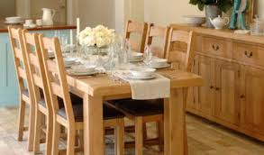 Dining Room Furniture Rochester Ny Dining Room Furniture Rochester Ny Greco Dining Room Ideas