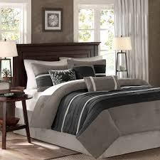 Jets Bedding Set Found It At Wayfair Shandra 7 Piece Reversible Comforter Set