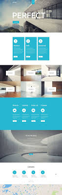 architect website design 30 professional construction and architecture wordpress themes