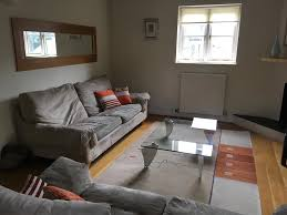 Home Design Furniture Kendal Holiday Home Hill House Kendal Uk Booking Com
