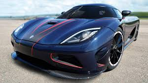 koenigsegg hundra koenigsegg agera r blt leaves for china top gear