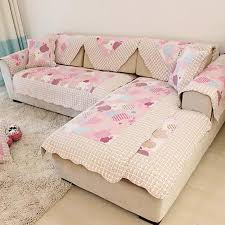 Lace Sofa Cover Lace Sofa Cover Suppliers And Manufacturers At - Sofa cover design